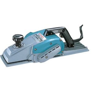 Makita Høvel 170MM - 1806B