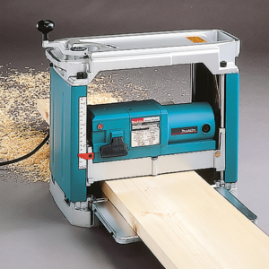 Makita Høvel 304MM - 2012NB
